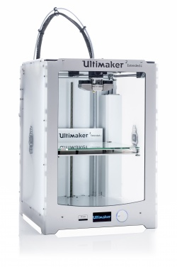 Ultimaker 2 extended plus.jpg
